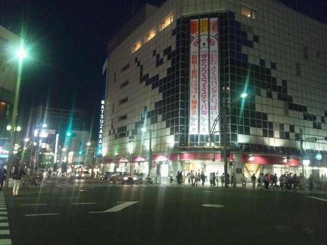 24上野1.jpg