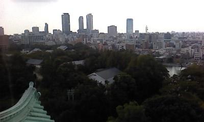 P2011_0913_130009.JPG