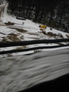 バス雪.jpg