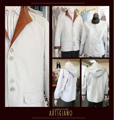 20100512.jacket