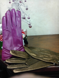 手袋.jpg